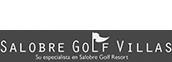 diseño web salobre