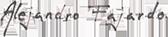 diseño web fajardo