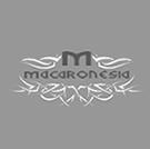 diseño web macaronesia