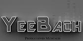 diseño grafico yeebach