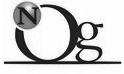 diseño web og