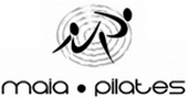 diseño web pilates