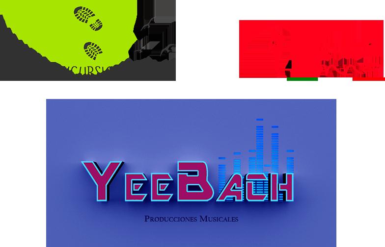 diseño grafico logos