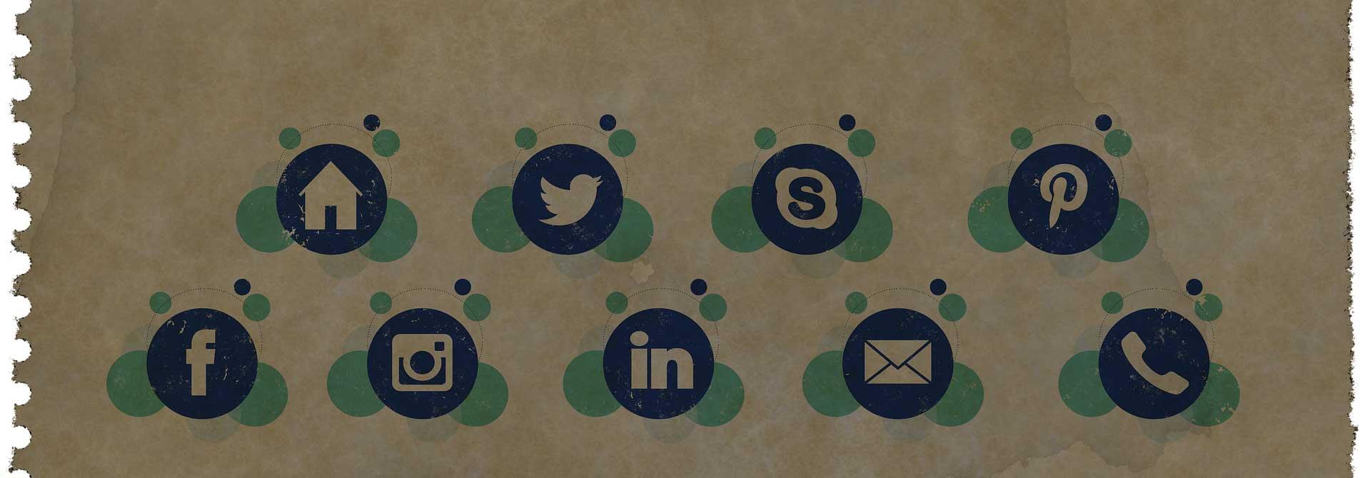 redes sociales las palmas