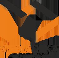 Diseño web Las Palmas de Gran Canaria | Mediadeka