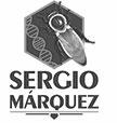 sergio marquez web
