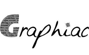 graphiac web