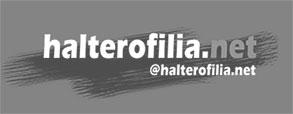 halterofilia web cliente