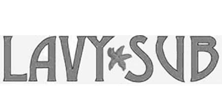 lavysub web