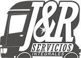 j&r web
